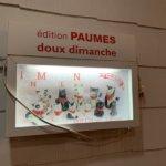 表参道『パリ生まれの招き猫』ナタリー・レテ個展へ