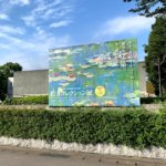 上野、国立西洋美術館開催中の松方コレクションへ。