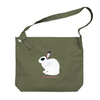 suzuriのバッグ