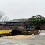『ムーミン コミックス展』茨城県近代美術館